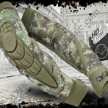 planet_eclipse_paintball_elbow_pads_hd_core_hde[2]